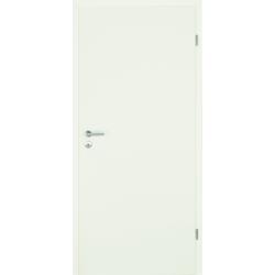 Set complet CPL blanc perlé