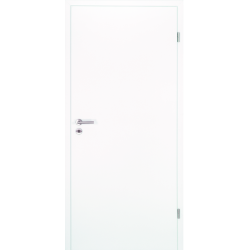 Set complet CPL blanc 9016