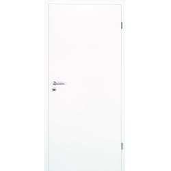 Set complet CPL blanc 9010